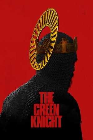Image The Green Knight