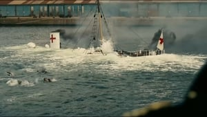 Dunkirk Dreamfilm (2017)