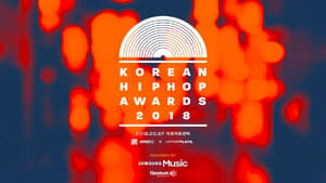 Korean Hip Hop Awards