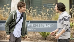 Silicon Valley Saison 4 Episode 10 en streaming
