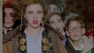 movie from 1993: Matusalem