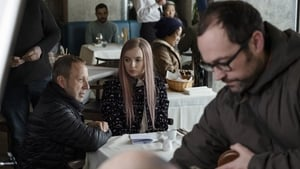 Assistir Killing Eve – Dupla Obsessão: 2 Temporada Episódio 7