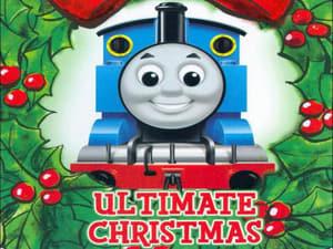 Thomas & Friends Season 0 :Episode 56  Ultimate Christmas