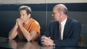 The X-Files S09E018