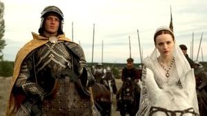 Maximilian and Marie De Bourgogne (2017) – Online Subtitrat In Romana