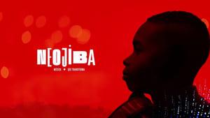 Neojiba – Música Que Transforma