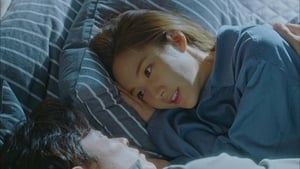 Her Private Life Episode 15