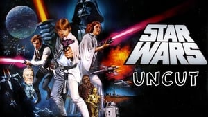 Star Wars Uncut: Director's Cut