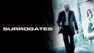 poster Surrogates