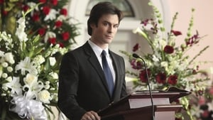 The Vampire Diaries Season 6 Episode 15