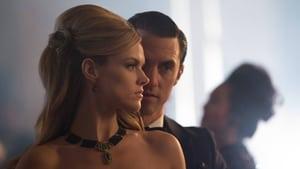 Gotham Sezonul 1 Ep 20 online subtitrat