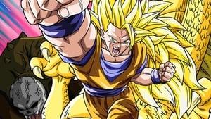 Dragon Ball Z 13: Atak Smoka online cda pl