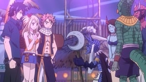 Fairy Tail Episode 11 English Dubbed Watch Online
