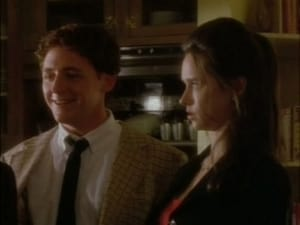 Party of Five: 2×9