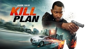 Captura de Kill Plan