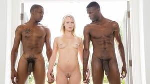 Interracial Angels