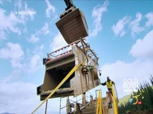 Gold Rush Season 3 :Episode 3  Secret Weapons
