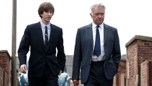 Inspector George Gently: season4 x episode1 online