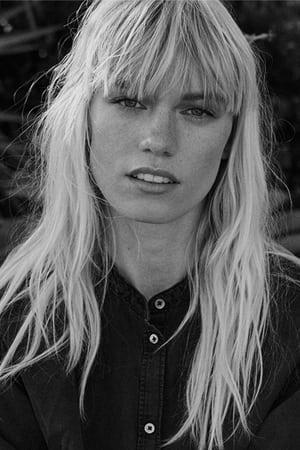 Camilla Lehmann