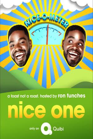 Nice One! (2020)