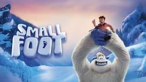 Aventurile lui Smallfoot (2018) – Dublat în Română