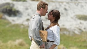 Hayat Işığım – The Light Between Oceans 2016 izle