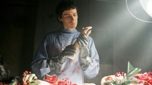 Dexter Season 1 Episode 11 Watch Online