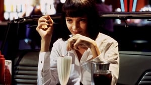 Pulp Fiction Streaming ITA online