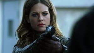 Nikita S02E22 – Crossbow poster