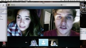 Watch Unfriended: Dark Web (2018) Online Free