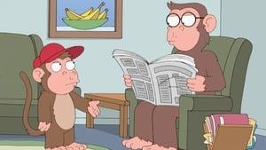 Seth MacFarlane's Cavalcade of Cartoon Comedy Season 1 Episode 14