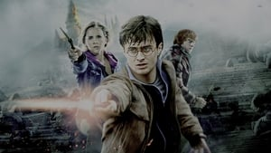 Harry Potter e as Relíquias da Morte – Parte 2 Legendado Online