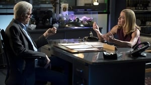 CSI: Crime Scene Investigation: 15×6
