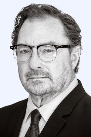 Stephen Root