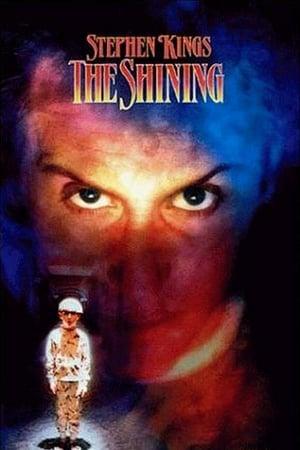 The Shining – Strălucirea (1997)