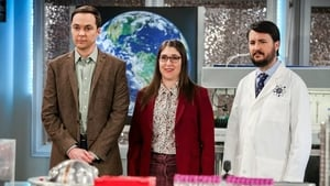 The Big Bang Theory Season 12 :Episode 16  The D & D Vortex