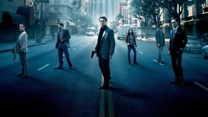 Inception (2010) in Dual Audio 480p 720p 1080p