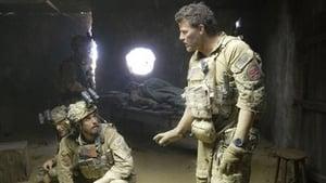 Serie HD Online SEAL Team Temporada 1 Episodio 21 Cementerio de imperios
