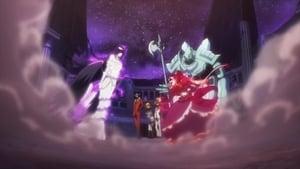 Overlord Season 1 Episode 2
