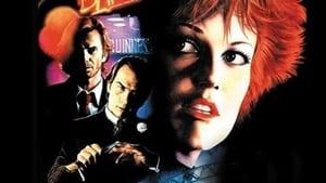 Stormy Monday (1988)