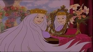 Prinzessin Aline und die Groblins (1991)