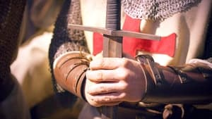 The Secret Story Of The Knights Templar