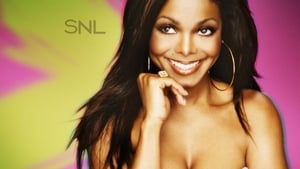 Seriale HD subtitrate in Romana Sâmbătă noaptea în direct Sezonul 29 Episodul 17 Janet Jackson