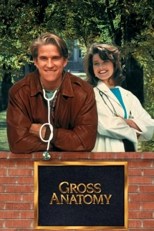 Gross Anatomy (1989)