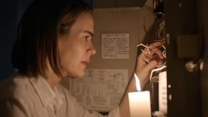 American Horror Story Sezonul 7 Ep 2 online subtitrat