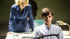 Bates Motel Season 2 Episode 10