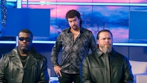 Eastbound & Down: Season 4 Episode 7