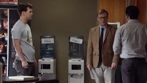 Review Season 1 Episode 2