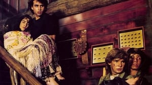 Jóvenes ocultos (1987) | The Lost Boys