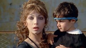 Italian movie from 1972: The Seduction of Mimi